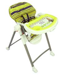 Graco Green High Chair Contempo - Buy Graco Green High Chair ... Graco Floor Two Table Oscar Gr 005744 Floor 2 Tabke Baby Chair Up Rika Graco Totloc Baby High Chair With Built In Tray Simpleswitch Booster Seat Duodiner 3 In 1 Convertible High Chair New Boden 2table Premier Fold 7in1 Tatum Contempo Highchair Stars Fusion2008org Snack N Stow Abc Enchanting Cover With Stylish Tray Antilop Silvercolour White 12 Best Highchairs The Ipdent Convertible Landry
