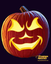 Puking Pumpkin Pattern Free by Google Image Result For Http Ultimate Wpengine Netdna Cdn Com Wp