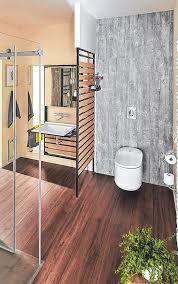 das badezimmer jetzt renovieren während corona