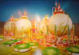David LaChapelle Land Scape Paul Kasmin Gallery 293 Tenth Avenue At 27th Street New York NY 10001 Tel 212 563 4474 January 17 March 1