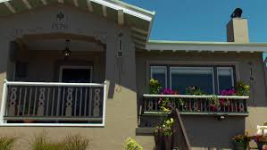 Topic: Exterior Paint Colors | HGTV Exterior House Pating Designs Custom Decor Idfabriekcom Home Color Fancy Design Ideas Extraordinary How To Paint The Of A Hgtv Modern Colors For Houses Color 28 Inviting Outdoor Virtual Painter Simulator Certapro Painters Picturesque Schemes Red Brick In Jolly And Exteriors
