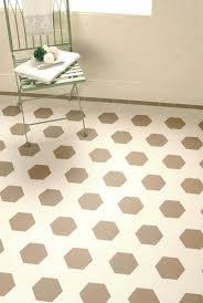 tiles ceramic tile patterns for bathrooms floor tile patterns