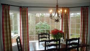Living RoomLiving Room Curtains With Valance Coastal Window Treatments Ocean Valances Seashell