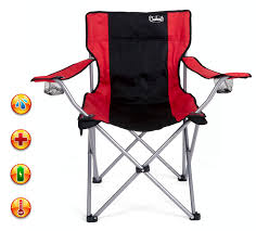 Camping Chairs & Folding Chairs | UK | World Of Camping Ding Chairs Kitchen Ikea Chair For Sale Home Prices Brands Review In Philippines Outdoor Fniture Patio Sets By King Texas Winston Hampton Bay Beville 7piece Padded Sling Set Kids White Plastic Best Wallpaper Garden Robert Dyas Delta Iii Fxible Modular Sofa Lounge Couch Living Lifetime 6 Ft Folding Pnic Table With Benches22119 The Depot