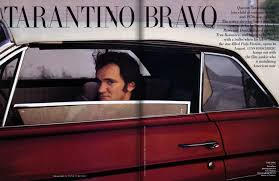 Early Quentin: A Profile Of Tarantino, Pre–Pulp Fiction | Vanity Fair Srinivas Varma On Twitter Truck Stop Transvestite Whore Wow Jayz Files Docs To Trademark Jaybo From Story Of Oj Aturin A Hollaback Response Video Women Color Street Harassment Eld Mandate Readers Respond Please Dont Pull In Front Big Trucks Rebrncom Truck High Class Escort Supermoto Out N About Rv Roadtrip Cnextions Magazine Hooker Meth Youtube Travel Literally Leah Amazoncom Rainer Wner Fassbinder Commemorative Collection Vol