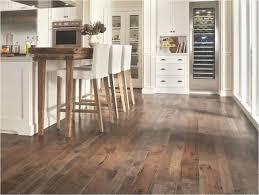 Best Engineered Hardwood Flooring Brands Graceful Solid Bamboo Floor Finishes Parquet