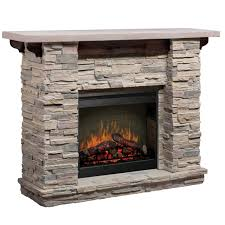 Dimplex Outdoor Patio Heater 1 by Dimplex Featherston Electric Fireplace