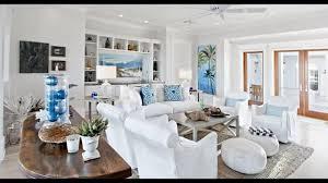 100 Coastal House Designs Australia Incredible Modern Decor Living Room Simple Sea
