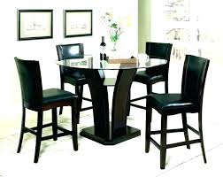 Dining Room Sets Furniture High Chair Set Chairs Kitchen And