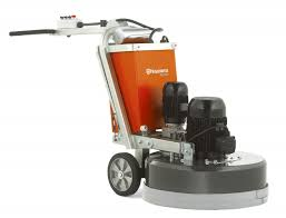 husqvarna floor grinders runyon surface prep supply
