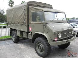 1962 MERCEDES BENZ UNIMOG 404 SWISS ARMY Burg Germany June 25 2016 German Army Truck Mercedesbenz 1962 Mercedes Unimog Vintage Military Vehicles Rba Axle Commercial Vehicle Components Rba Vehicle Ltd Benz 3d Model Seven You Can And Should Actually Buy The Drive Axor 1828a 2005 Model Hum3d History Of Youtube Zetros 2733 A 2008 Mersedes 360 View U5000 2002 Editorial Photo Image Typ Lg3000 Icm 35405