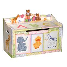 How To Make A Toy Chest how to make a toy baby bottle alltoys for