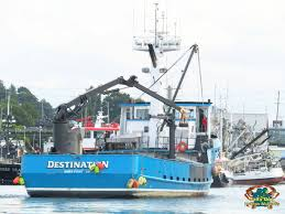 Wizard Deadliest Catch Sinks by Wizard Crab Boat Sinks Sinks Ideas