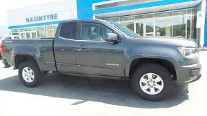 Lock Haven - Used Chevrolet Silverado 1500HD Classic Vehicles For Sale