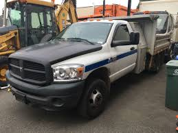 2008 DODGE RAM 3500 2 DOOR DUMP TRUCK, WHITE, VIN 3 3D6WG46A08G193913 Dodge Dump Trucks For Sale Best Image Truck Kusaboshicom 1979 W400 4x4 Dually Diesel Youtube 1989 Red Ram D350 Regular Cab 28092377 Dodge Dump Rock Truck V10 The Farming Simulator 2017 Mods 1946 Shorty Very Solid From Montana Used 2001 3500 9 Flatbed Resting Place Boswell Farm 1947 Tote Bag For 2008 Ram 2 Door White Vin 3 3d6wg46a08g193913 Wfa32 Flickr V 10 Multicolor Fs17 Mods 5500 Top Car Release Date 2019 20 Wwwtopsimagescom