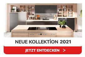 dan küchen österreich küchenkollektion in wien