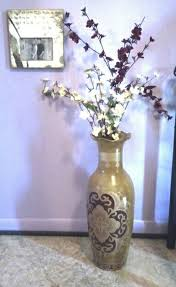 Asian Inspired Bedroom Decor The Vase Was 8 From Dollar General And Frame