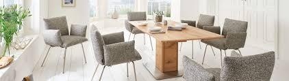stühle günstig kaufen und konfigurieren livim