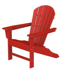Lowes Canada Adirondack Chairs by 18 Lowes Canada Rocking Chairs Adirondack Chair Cushions