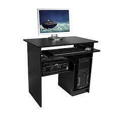 bureau pour ordinateur harima jadukata professionnel d angle poste de travail