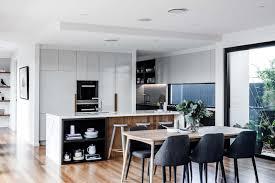 100 Narrow Lot Design And Small Homes Brisbane Kalka
