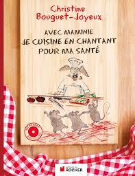 je cuisine 5 livres de cuisine pour enfants pas comme les autres