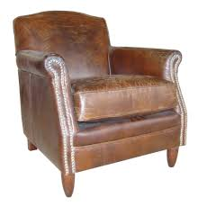 21 Obsolete Household Items That We All Had 10 Years Ago | HuffPost 30 Ideas Of Vintage Leather Armchairs B French Wingback Club Chair C Surripuinet Chairs Armchair Cuoio Deco Art Noir Fniture Club Chair Vintage Cigar Leather 3d Model Max Obj Sofa Attractive Distressed 289 Pjpg Cambridge Aged Xrmbinfo Page 41 Sofas Belmont W Ottoman Hand Finished Lovely Antique 2152 2jpg Noir Cigar Fniture Dazzling Button Back