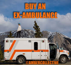 How To Buy An Ex-Ambulance: 4 Steps (with Pictures) Cartoon Royaltyfree Illustration Vector Ambulance Cartoon Fox Queens Tow Truck Driver Hits 81yearold Woman Crossing Street Ny Truck Driver Resume Format Fresh Drivers Car The Mercedes Wning The Race Against Time Mercedesblog Who Is Responsible For A Uckingtractor Trailer Accident Harris City Crush Poliambulancetruck Vehicle Missions Ambulance Full Walkthrough Youtube Driving Kids Excavator Transportation Emergency Waving Pei Who Spent Two Days Trapped In Crashed Rig Has Died Brampton Charged After 401 Crash Windsoritedotca News Currently On Hire To North East Service From Tr Flickr