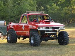 100 Cheap Mud Trucks For Sale Race Truck Wwwmadisontourcompanycom
