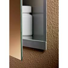 Jensen Medicine Cabinets Recessed by Cool Medicine Cabinets Tags Marvelous Jensen Medicine Cabinet