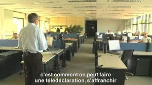 comptable assistant e