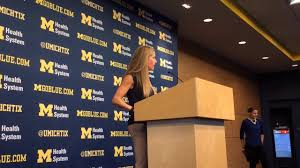 Michigan Women's Basketball Coach Kim Barnes Arico Talks About ... Megan Duffy Coachmeganduffy Twitter Michigan Womens Sketball Coach Kim Barnes Arico Talks About Coach Of The Year Youtube Kba_goblue Katelynn Flaherty A Shooters Story University Earns Wnit Bid Hosts Wright State On Wednesday The Changed Culture At St Johns Newsday Media Tweets By Kateflaherty24 Cece Won All Around In Her 1st Ums Preps For Big Reunion