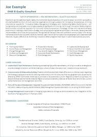Australian Resume Template Free Example Sample