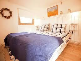 gemütliches ferienhaus in bergen mit privater terrasse halbinsel noord für 4 personen niederlande