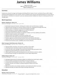 Free Restaurant Kitchen Manager Resume Sample Kitchen Manager Resume ... Restaurant And Catering Resume Sample Example Template Cv Samples Sver Valid Waitress Skills Luxury Full Guide 12 Pdf Examples 2019 Sales Representative New Basic Waiter Complete 20 Event Planner Contract Fresh Best Of For Store Manager Assistant Email Marketing Bar Attendant S How To Write A Perfect Food Service Included