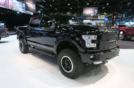 2016 Ford Shelby F 150 Black Ops Edition By Tuscany Front Three ... Ford Shelby Truck 2 0 1 7 5 H P S E L B Y F W Unveils Its 700hp F150 Equal Parts Offroader And Race New Car Release Date 2019 20 1000 Diesel Dually Double Burnout With A Super Snake On A Trailer Burning 750 Horses Running F150 Decorah Auto Center Dealership In Ia 52101 2017 At Least I Think Just The Shelbycom York Inc Saugus Ma 01906 2018 Raptor Goes Big On Power Price Autoguidecom News