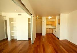 Craigslist 1 Bedroom Apartments by Here U0027s What 800 In Rent Gets You In 11 Major Cities