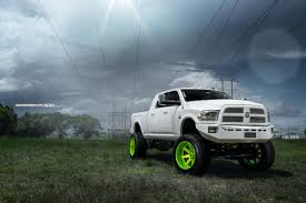 Why Choose Off Road Wheels For Your Vehicle? - Angel Rims