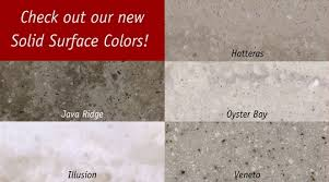 Port Morris Tile And Marble Nj by Manufacturing Custom Stone Granite Solid Surface And Cultured