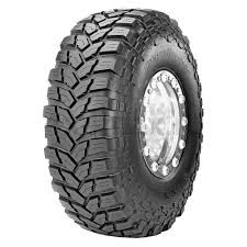 Trepador Radial M8060 By Maxxis Light Truck Tire Size 33/12-20LT ... 2005 Ford F150 4x4 Fx4 Lifted 17 Wheels 33 Bfg Tires Dvd Mp3 For 1810 Moto Metal 962 Gloss Black With 33125018 Nitto Mud All Terrain Inch 2019 20 Top Upcoming Cars Tires W Lvl Kit Look Okay Tundratalknet Toyota Tundra 3312518 Work On Stock Truck Nissan Titan Forum Heres An F250 With A 2212 Gear Alloy Wheel Package In Lvadosierracom A 1500 Denali Awd Wheelstires Roasting Inch Terrains Youtube 2015 Stock 20s And Please Automotive Passenger Car Light Truck Uhp Has Anybody Installed Dia Tire Their Wheels Ram 20x12 Mo962 Wheels Mt Tires Tire And Wheel Zone