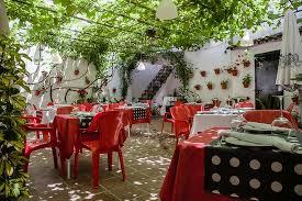 Hotel Patio Andaluz Tripadvisor by Patio Andaluz Picture Of Restaurante Casa De Las Piedras