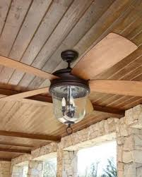 seeded glass chandelier shade foter