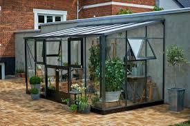 juliana la maison du jardin dim 439 x 221 x 245 cm serre de