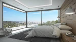 miralbó excellence chambre moderne homify villa