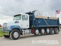 Western Star 4700SF For Sale Bellevue, Iowa Price: US$ 148,000, Year ... Trucks For Sale Peterbilt Dump In Iowa Used On Buyllsearch 1997 Ford Truck N Trailer Magazine Cab Stock Photos Images Alamy Mack Ch 613 Cars For Sale In Dump Trucks For Sale In Ia Toyota Toyoace Wikipedia 3 Advantages To Buying 2006 Intertional 8600 Auction Or Lease Emerson 2007 Mack Granite Ctp713 Des