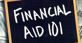 Fafsa Help Desk Number by Indiana Tech Financial Aid