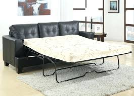 Intex Inflatable Pull Out Sofa Bed by Pull Out Double Bed U2013 Thepickinporch Com