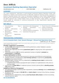 Career Change Resume: [2019] Guide To Resume For Career Change Resume Summary For Career Change 612 7 Reasons This Is An Excellent For Someone Making A 49 Template Jribescom Samples 2019 Guide To The Worst Advices Weve Grad Examples How Spin Your A Careerfocused Sample Changer Objectives Changers Of Ekiz Biz Example Caudit