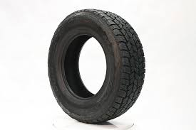 Amazon.com: Mastercraft Courser AXT Radial Tire - 265/75R16 123R ...