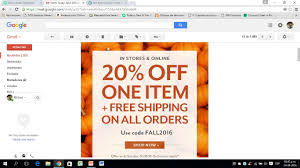 Surlatable Promo Code - Safety 1st Website Best Online Deals And Sales Every Retailer Running A Sale Wning Picks20 Off Customer Favorites Sur La Table La Table Stores Brand Deals Sur Babies R Us Ami Need Help Using Your Coupon Ask Our Chefs 15 November 2019 Bakingshopcom How To Find Uniqlo Promo Code When Google Comes Up Short Sur_la_table Twitter Apply Promo Code Or Coupon In Uber Eats Iphone Ios App
